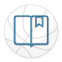 Basketball Offense Playbook icon