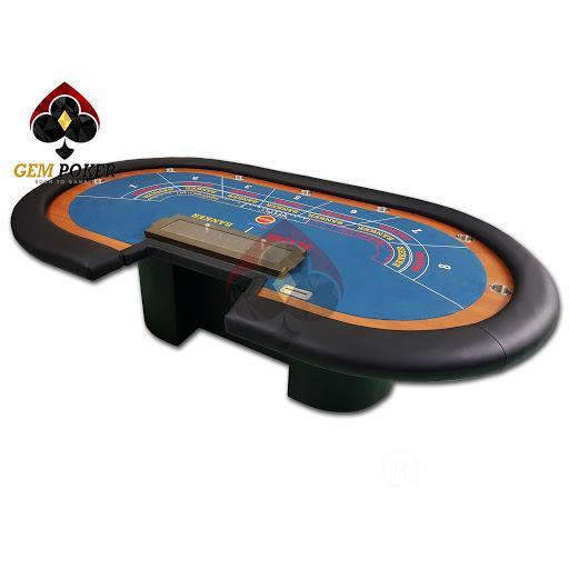 Chất lượng bàn poker