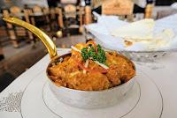 淇里思大坑店Chilliesine Indian Restaurant - Dakeng印度餐廳