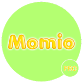 Free Momio Advice
