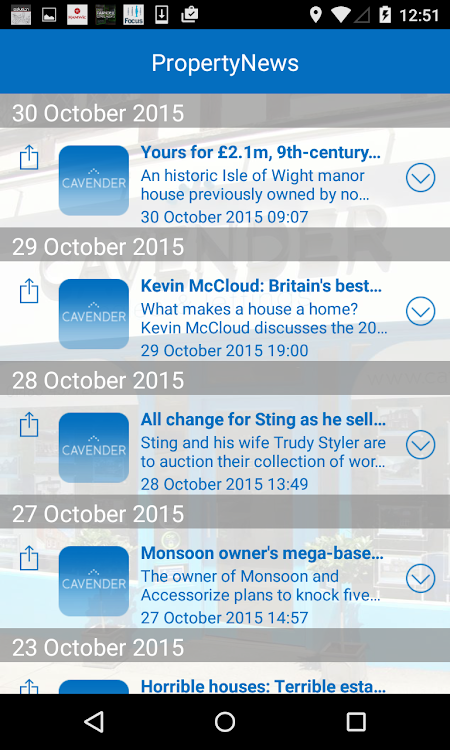 West midlands társkereső weboldalak