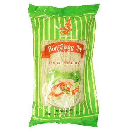 Rice Vermicelli Jiangxi 400g Golden Dragon