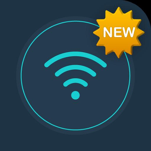 Free Wifi Hotspot Portable Apk 3.2 | Download Only APK ...