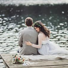 Wedding photographer Iona Didishvili (IONA). Photo of 18.05.2015