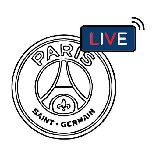 PSG Pocket Icon
