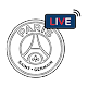 Download PSG Pocket For PC Windows and Mac
