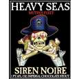 Clipper City Heavy Seas Siren Noire