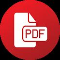 File and PDF Converter icon