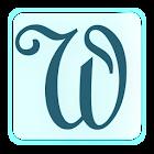 yWriter icon