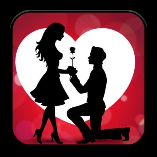 Aşk Mesajları Resimli ve Sms