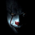IT Pennywise Clown Game icon