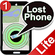 Download Track Lost Cell Phone: Lost Device Tracker Lite For PC Windows and Mac