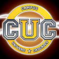 Download Campus Univers Cascades APK