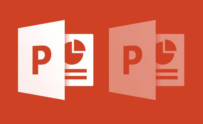scaricare powerpoint gratis programma gratuito alternativo