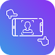 Download Camera Click Assistant For PC Windows and Mac