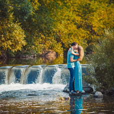 Wedding photographer Kseniya Simakova (SK-photo). Photo of 17.03.2014