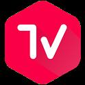 Magine TV – Live Fernsehen icon