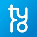 Tyro icon