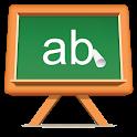 Learn Polish Syllables icon