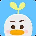 키즈얌 : 우리 아이 바른생활습관 육아 교육 필수앱! icon