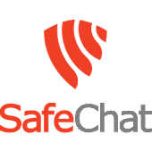 SafeChat