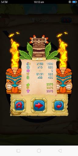 Zumbla Deluxe Game 1.2.2 screenshots 1
