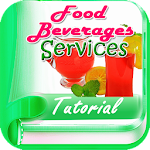 Best Food and Beverages Services