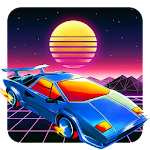 Music Racer 10.8.1 (Mod Money)