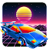 Music Racer6 (Mod Money)