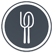Yummi - Food Diary & Food Finder for Foodies