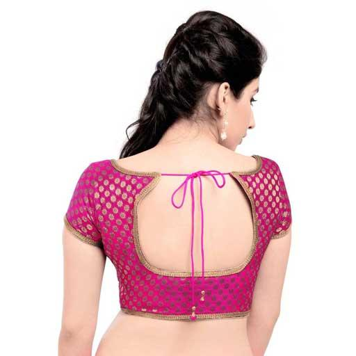 Indian Blouse Designs file APK Free for PC, smart TV Download