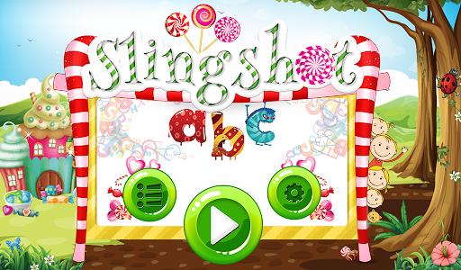 Slingshot ABC