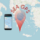 Free Gps For Boat fishing Android apk