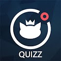 Askking – Quiz game icon