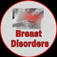 Breast Disorder