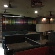 Highway Bar & Restaurant photo 11