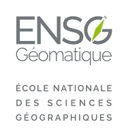 ENSG Géomatique