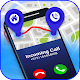Download Number tracker: Find Mobile Number Location For PC Windows and Mac