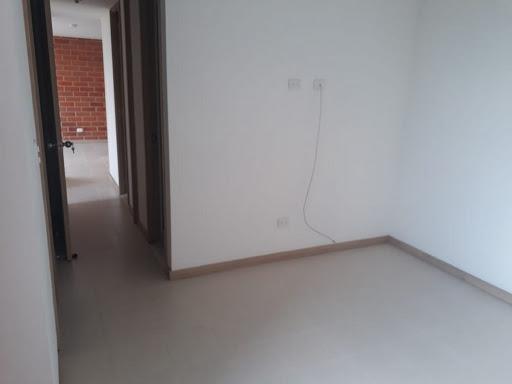apartamento en arriendo suramerica 679-27930
