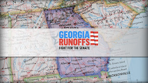 Georgia Runoffs: Fight for the Senate thumbnail