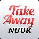 Take Away Nuuk APK