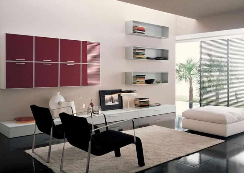 living room interior decorating ideas. Living Room Design Ideas  screenshot Android Apps on Google Play