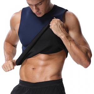 bărbați bărbați shaper shaper shaper 2slim pierdere în greutate