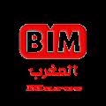 Bim Maroc