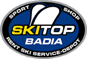 Ski Top Badia