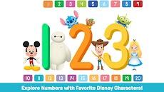 Disney Buddies: 123sのおすすめ画像2