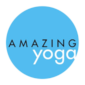 Amazing Yoga Pittsburgh