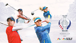 The Greatest Solheim Cup thumbnail