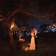 Wedding photographer Ruslan Babin (ruslanbabin). Photo of 22.07.2016