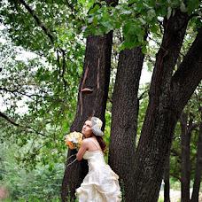 Wedding photographer Vera Orlova (Veka). Photo of 17.12.2012